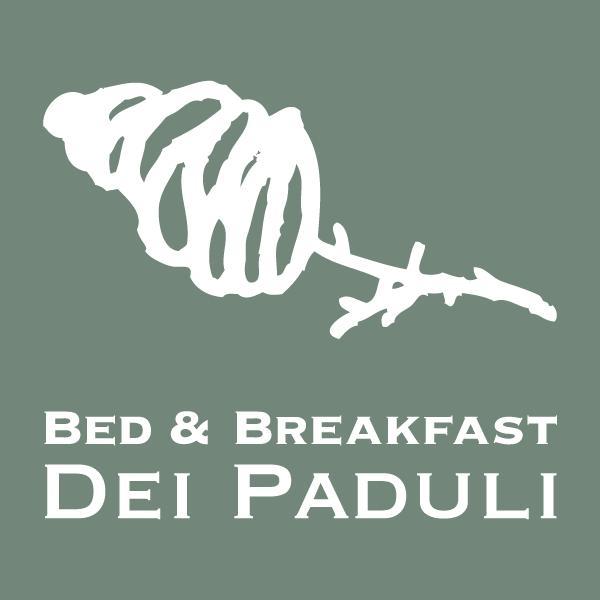 Bed & Breakfast Reggio Emilia | Corte dei Paduli